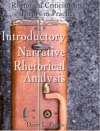 Introductory Narrative Rhetorical Analysis