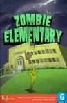 Zombie Elementary