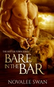 Bare in the Bar