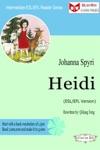 Heidi ESLEFL Version
