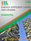 Energy Efficient Living And Design