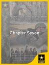 ADRP-1 Doctrine Supplement Chapter 7