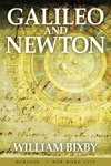 Galileo And Newton