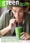 Green For Life - Ausgabe 116