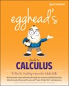 Eggheads Guide To Calculus