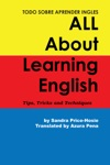 Todo Sobre Aprender Ingles All About Learning English