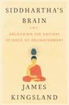 Siddharthas Brain