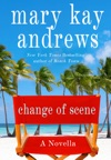 Change Of Scene A 100 Page Novella