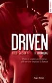 Driven Aced Saison 4