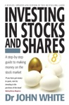 Investing In Stocks And Shares 8th Edition
