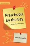 Preschools By The Bay