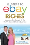 12 Steps To Ebay Riches