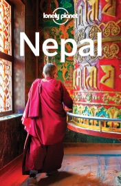 DOWNLOAD OF NEPAL TRAVEL GUIDE PDF EBOOK