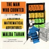 The Man Who Counted A Collection Of Mathematical Adventures
