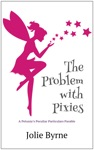 The Problem With Pixies