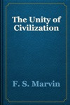 The Unity Of Civilization