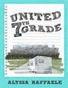 United Seventh Grade