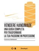 Vendere handmade