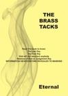 The Brass Tacks