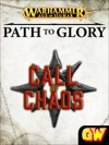 Path To Glory Warhammer Age Of Sigmar Tablet Edition