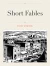 Short Fables