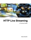 HTTP Live Streaming