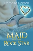 Similar eBook: Maid for the Rock Star