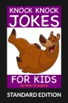Knock Knock Jokes For Kids Standard Edition
