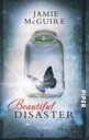 Beautiful Disaster von Jamie McGuire