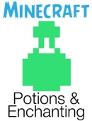 AcidApps - Minecraft Potions & Enchanting Ultimate Guide  artwork