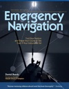 Emergency Navigation 2nd Edition  Improvised And No-Instrument Methods For The Prudent Mariner