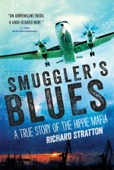 Smuggler's Blues - Richard Stratton Cover Art