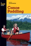 Basic Illustrated Canoe Paddling