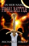 Final Battle In Her Name Book 6