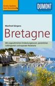 Bretagne - DuMont Reise-Taschenbuch Reiseführer