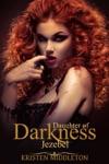 Jezebel Daughters Of Darkness Jezebels Journey Book 1