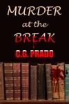 Murder At The Break