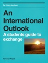 An International Outlook