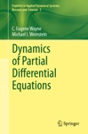 Dynamics Of Partial Differential Equations