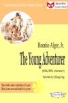 The Young Adventurer ESLEFL Version