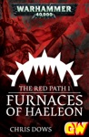 Furnaces Of Haeleon