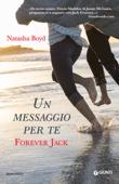 Natasha Boyd - Un messaggio per te - Forever Jack artwork