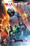Justice League Vol 7 Darkseid War Part 1
