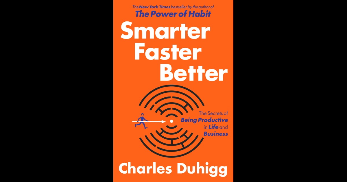 how to read better and faster ebook