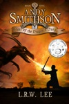 Blast Of The Dragons Fury Andy Smithson Book One