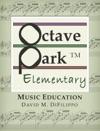 Octave Park Elementary