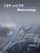 EASA CBIR and EIR Meteorology