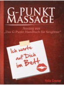 Yella Cremer - G-Punkt Massage Grafik