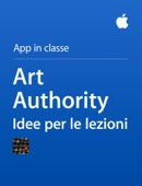 Art Authority Idee per le lezioni