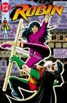 Robin 1990-1991 4